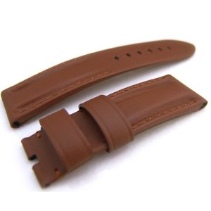 24mm Leather Band CA242200ZZ071