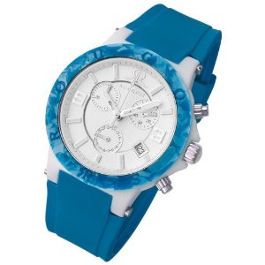 Rougois RC278PS-BLU
